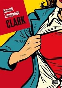 Anouk Langaney - Clark.