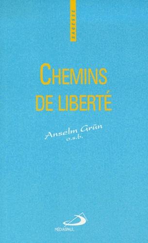 Anselm Grün - .