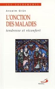 Lonction des malades - Tendresse et réconfort.pdf