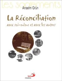 La réconciliation avec soi-même et avec les autres.pdf