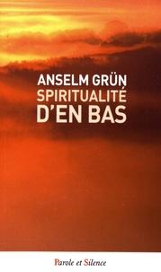 Spiritualité den bas.pdf