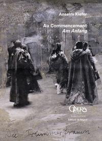 Feriasdhiver.fr Au commencement - Am Anfang, Edition bilingue Image