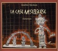 La case mystérieuse.pdf