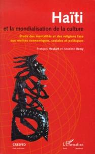 HAITI ET LA MONDIALISATION DE LA CULTURE. - Etude des mentalités et des religions face aux réalités économiques, sociales et politiques.pdf
