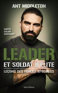 Leader et soldat délite - Leçons des forces spéciales.pdf