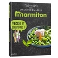 Antartik - Veggie et gourmand.