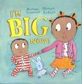 Anthea Simmons et Georgie Birkett - I'm Big Now!.