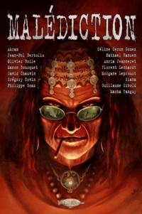 Anthologie - Malediction.