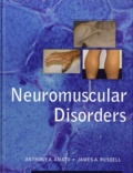 Anthony A Amato et James A. Russell - Neuromuscular Disorders.