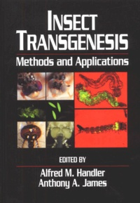 Insect Transgenesis. Methods and Applications.pdf
