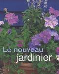 Anthony Atha et Jane Courtier - Le nouveau jardinier.