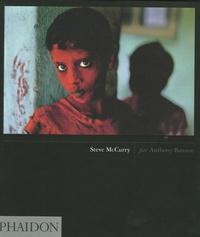 Steve McCurry.pdf
