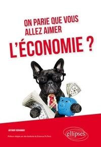 On parie que vous allez aimer léconomie ?.pdf