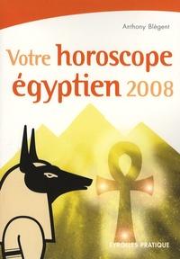 Goodtastepolice.fr Votre horoscope égyptien Image