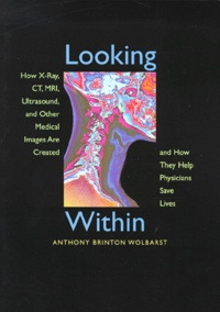LOOKING WITHIN.pdf