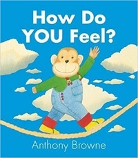 How Do You Feel?.pdf