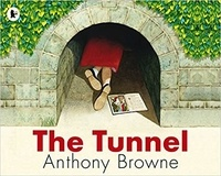 The Tunnel.pdf