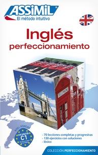 Galabria.be Inglés perfeccionamiento Image