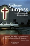 Anthony Burgess - Les puissances des ténèbres.