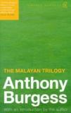 Anthony Burgess - .