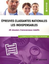 Epreuves classantes nationales - Les indispensables, 45 dossiers transversaux inédits.pdf