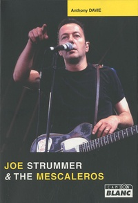Anthony Davie - Joe Strummer & The Mescaleros.