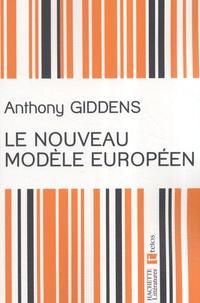 Le nouveau modèle européen.pdf