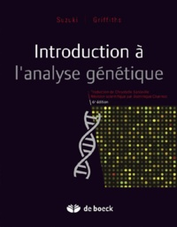 Introduction à lanalyse génétique.pdf