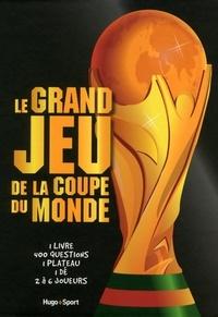 Le grand jeu de la coupe du monde.pdf