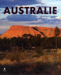 Australie.pdf