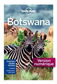 Livres à télécharger gratuitement pour ipad Botswana