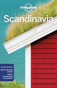 Anthony Ham et Alexis Averbuck - Scandinavia.