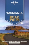 Anthony Ham et Charles Rawlings-Way - Tasmania - Road Trips.