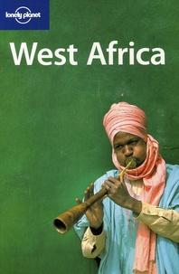 Anthony Ham et James Bainbridge - West Africa.