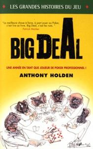 Big Deal.pdf