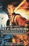 Anthony Horowitz - Alex Rider  : Stormbreaker.