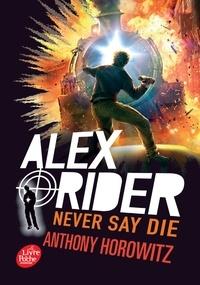 Alex Rider Tome 11.pdf