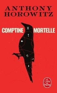 Epub ebooks forum de téléchargement Comptine mortelle  (Litterature Francaise) 9782253259862