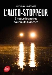 Lauto-stoppeur - 9 nouvelles noires pour nuits blanches.pdf