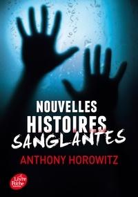Nouvelles histoires sanglantes.pdf