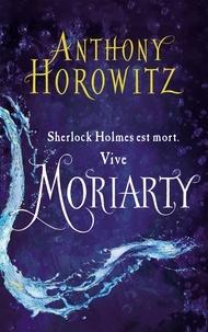 Sherlock Holmes - Anthony Horowitz - Format ePub - 9782012043787 - 7,99 €