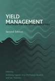 Anthony Ingold et Una McMahon-Beattie - Yield Management.