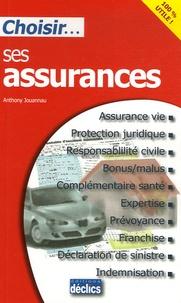 Choisir... ses assurances.pdf