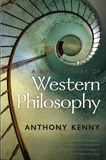 Anthony Kenny - A New History of Western Philosophy.