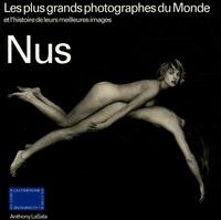 Era-circus.be Nus - Les plus grands photographes du monde et l'histoire de leurs meilleures photos Image