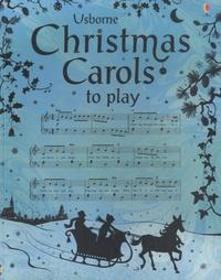 Histoiresdenlire.be Christmas Carols to Play Image