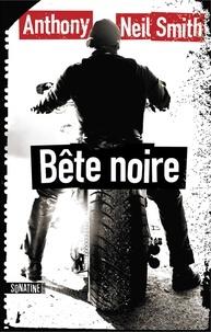 Livres iBook RTF PDF à télécharger Billy Lafitte  - Tome 2, Bête noire (French Edition)