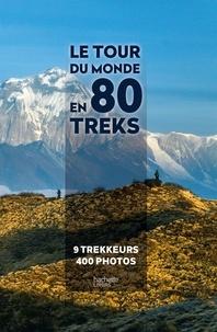 Le tour du monde en 80 treks.pdf
