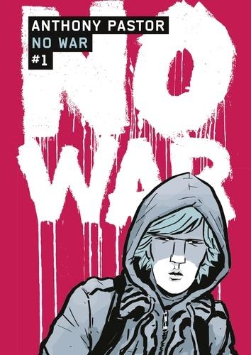 No War Tome 1