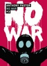 Anthony Pastor - No War Tome 3 : .